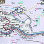 practical travel maps venice 7 150x150 PRACTICAL TRAVEL MapS VENICE