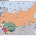 russia map 1 150x150 Russia Map