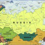 russia map 4 150x150 Russia Map