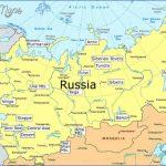 russia map 6 150x150 Russia Map