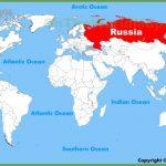 russia map 8 150x150 Russia Map