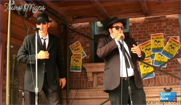 The Blues Brothers Universal Hollywood Studios_0.jpg