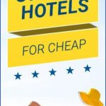 the secret to hotel discounts for travel 10 150x150 THE SECRET TO HOTEL DISCOUNTS FOR TRAVEL