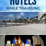 the secret to hotel discounts for travel 2 150x150 THE SECRET TO HOTEL DISCOUNTS FOR TRAVEL