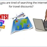 the secret to hotel discounts for travel 4 150x150 THE SECRET TO HOTEL DISCOUNTS FOR TRAVEL