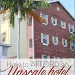 the secret to hotel discounts for travel 5 150x150 THE SECRET TO HOTEL DISCOUNTS FOR TRAVEL