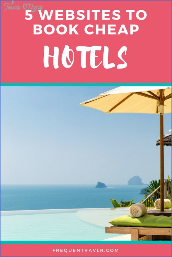 Discount travel hotel coupons
