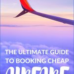 the secret to hotel discounts for travel 8 150x150 THE SECRET TO HOTEL DISCOUNTS FOR TRAVEL