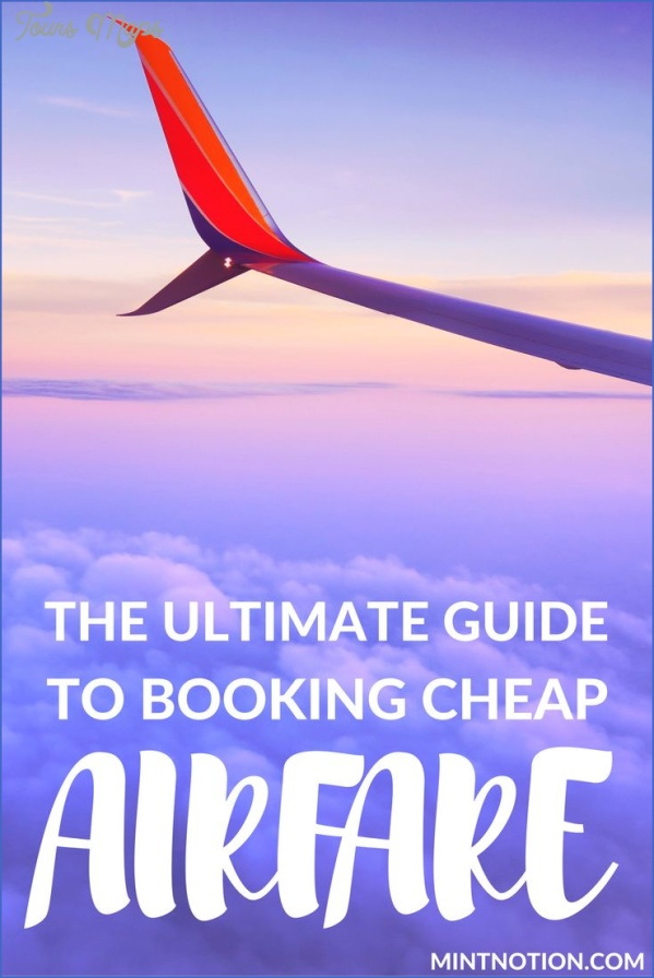 THE SECRET TO HOTEL DISCOUNTS FOR TRAVEL_8.jpg