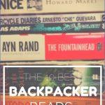 the top travel books 11 150x150 THE TOP TRAVEL BOOKS