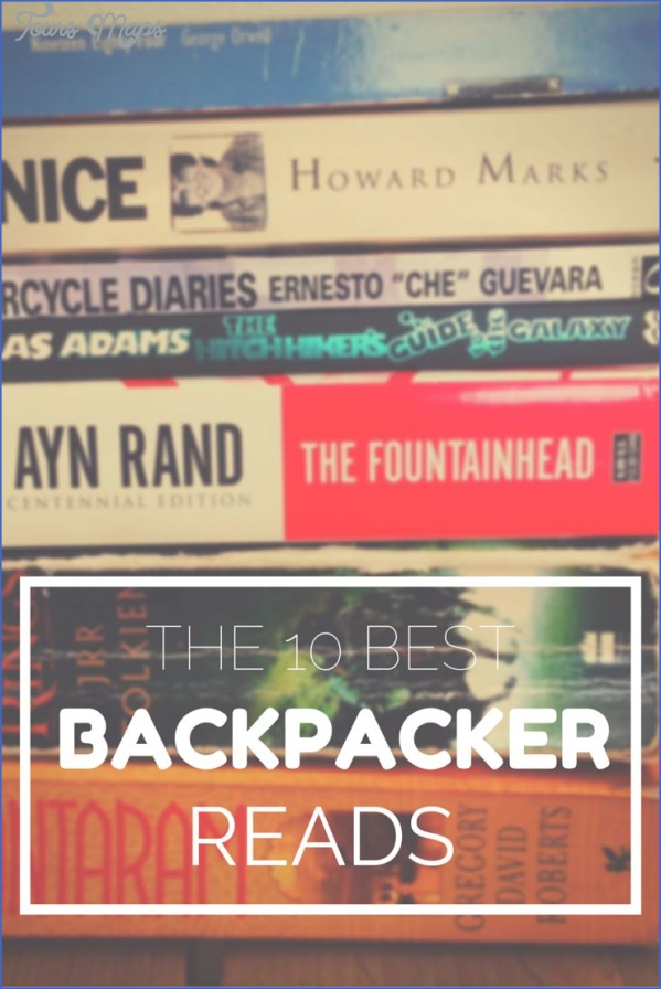 the top travel books 11 THE TOP TRAVEL BOOKS