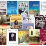 the top travel books 14 150x150 THE TOP TRAVEL BOOKS