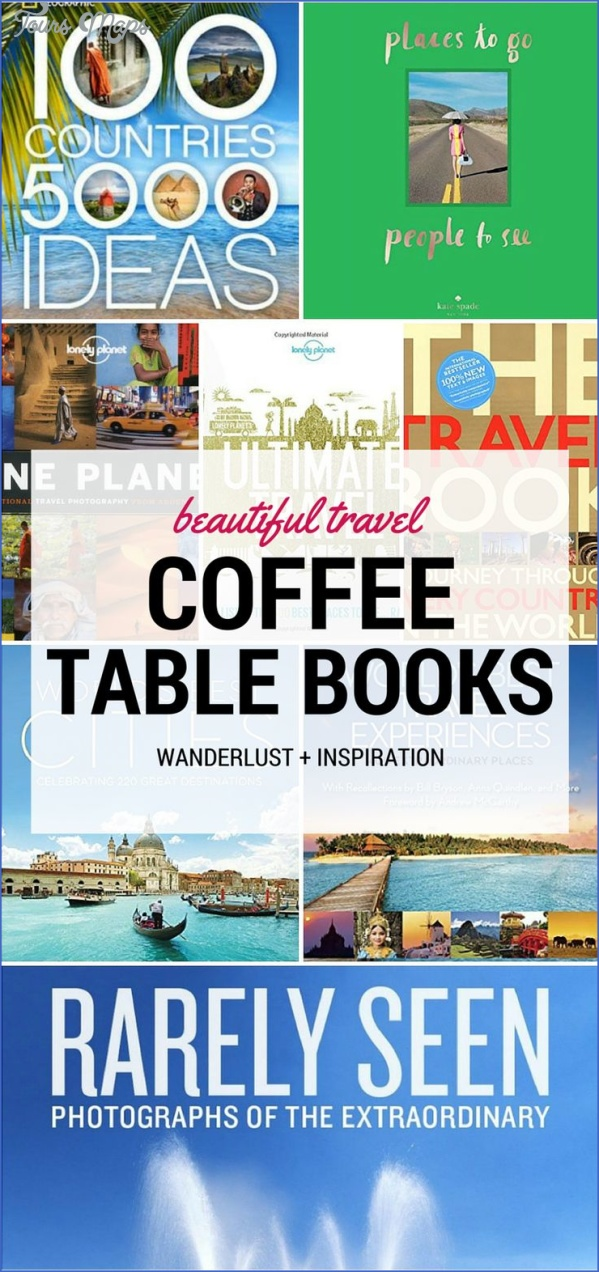the top travel books 15 THE TOP TRAVEL BOOKS