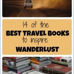 the top travel books 5 150x150 THE TOP TRAVEL BOOKS