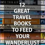 the top travel books 9 150x150 THE TOP TRAVEL BOOKS