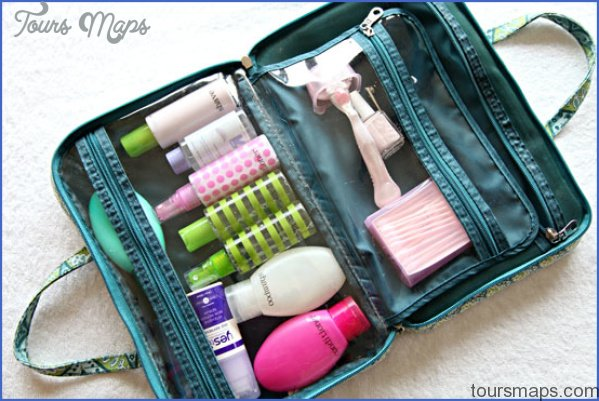 TOILETRY CASE PACKING FOR TRAVEL_0.jpg