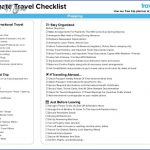 ULTIMATE TRAVEL CHECKLIST_3.jpg