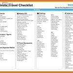 ULTIMATE TRAVEL CHECKLIST_9.jpg