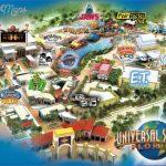 universal hollywood studios map 4 150x150 Universal Hollywood Studios Map