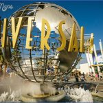universal hollywood studios 0 150x150 Universal Hollywood Studios
