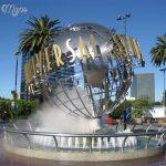 universal hollywood studios 1 150x150 Universal Hollywood Studios