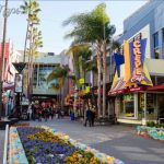 universal hollywood studios 2 150x150 Universal Hollywood Studios