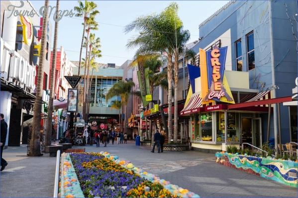 universal hollywood studios 2 Universal Hollywood Studios