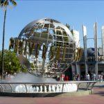 universal hollywood studios 4 150x150 Universal Hollywood Studios