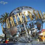 universal hollywood studios 6 150x150 Universal Hollywood Studios