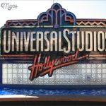 universal hollywood studios 7 150x150 Universal Hollywood Studios