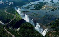 Victoria Falls_0.jpg