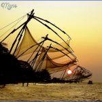 21travel kochi 150x150 Best Travel Destinations In India