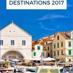 5a11c068f1c3770cccf670a7320a862c villa holidays holidays 150x150 Best Travel Destinations Abroad