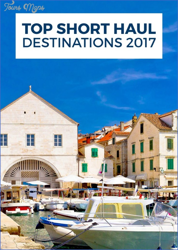 5a11c068f1c3770cccf670a7320a862c villa holidays holidays Best Travel Destinations Abroad