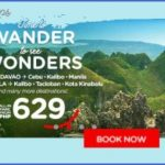air asia promo deals june november 2017 resize3502c200ssl1 150x150 Best Travel Destinations Asia November