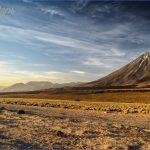 atacama desert novtrvl16 itokgayyvngg 150x150 Best Travel Destinations Asia November