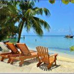 belize chairs 700x438 150x150 Best Travel Destinations Budget