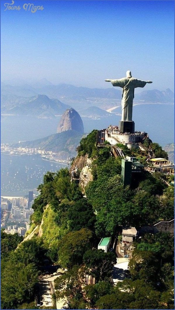 Best Travel Destinations Brazil_0.jpg