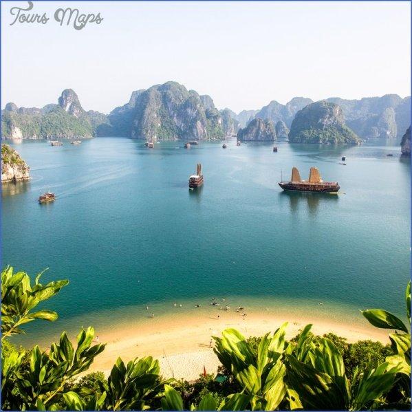 Best Travel Destinations By Month_2.jpg