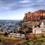 best travel destinations in india 0 150x150 Best Travel Destinations In India