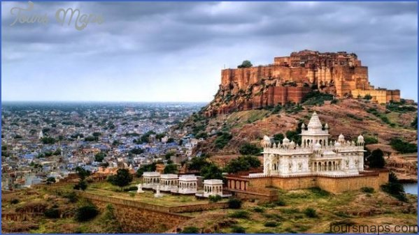 Best Travel Destinations In India_0.jpg