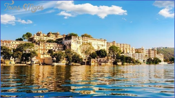 best travel destinations in india 1 Best Travel Destinations In India
