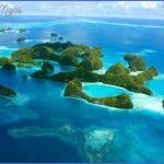 best travel destinations in september thailand 2 150x150 Best Travel Destinations Budget