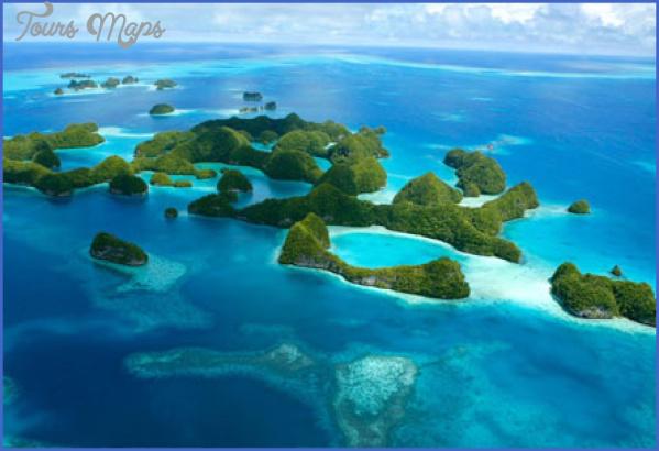 best travel destinations in september thailand 2 Best Travel Destinations Budget