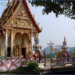 bigstock temple koh samui 2315490 1 150x150 Best Travel Destinations Asia November