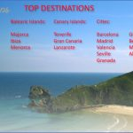 budget holidays cheap flights car hire offers and top 150x150 Best Travel Destinations Budget