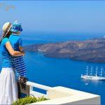 greece 150x150 Best Travel Destinations Budget