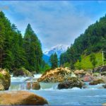 holiday destinations india 150x150 Best Travel Destinations In India