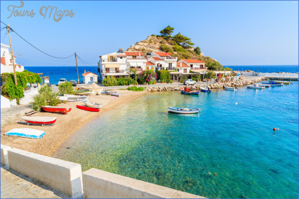 kokkari-beach-best-beaches-in-europe-copyright-pawel-kazmierczak-european-best-destinations.jpg