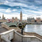 london england best travel women solotrvl0316 itokizgsz5cm 150x150 Best Travel Destinations Abroad